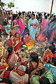 Jivitputrika Observation - Ramkrishnapur Ghat - Howrah 2016-09-23 9570.JPG