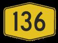 Jkr-ft136.png