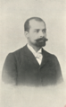 João Pedro de Almeida (Album Republicano, 1908).png