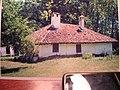 Jošanica kod soko banje,crkvena kuća - panoramio.jpg
