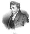 Joachim Lelewel q.PNG