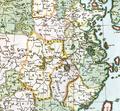 Joan Blaeu, Atlas Maior - Jangtse.png