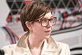 Joanna Hellgren 20100411 BD-Aix 1.jpg