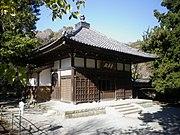 Jochiji20111224.jpg