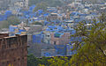 Jodhpur, Rajasthan.jpg