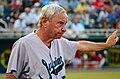 Joe Coleman (baseball).jpg