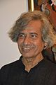 Jogen Chowdhury - Kolkata 2012-10-03 0456.JPG