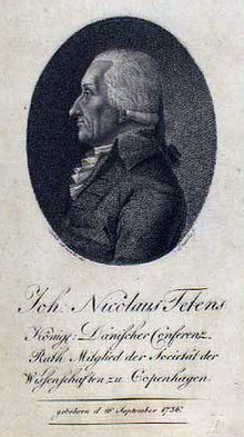Description de l'image  Johan Nicolai Tetens (1736-1807).jpg.