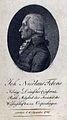 Johan Nicolai Tetens (1736-1807).jpg