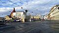 Johann-Nepomuk-Berger-Platz L1020450 (4008495360).jpg