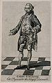 Johann Friedrich, Graf von Struensee. Line engraving. Wellcome V0005646ER.jpg