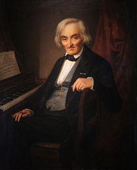 Friedrich Kaufmann