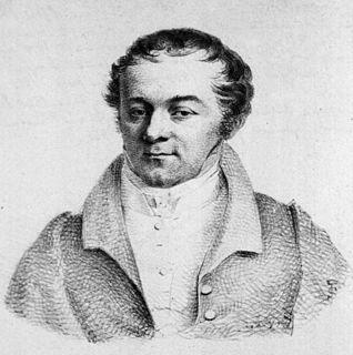 Johann Friedrich Osiander German medical researcher