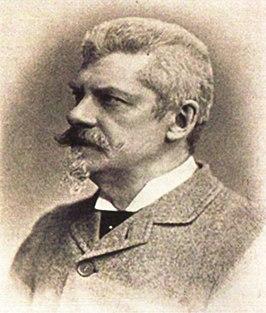 Johannes Hubertus Leonardus de Haas.jpg