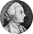 Johannes van Lier (1726-1799).jpg