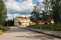 Johansfors Skola,Broakulla 001.jpg