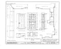 John Branford House, Lafayette and Wyckoff, Wyckoff, Bergen County, NJ HABS NJ,2-WYCK,4- (sheet 11 of 13).png