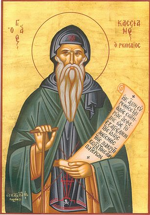 March 29 (Eastern Orthodox liturgics)