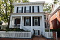 John D. Flanner House, New Bern, NC.JPG