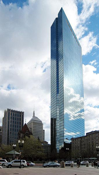 File:John Hancock Tower Boston.jpg
