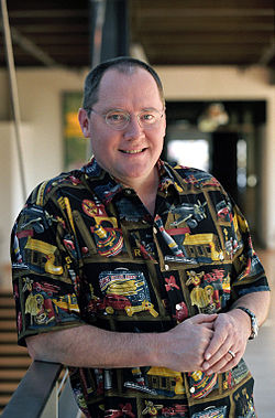 https://upload.wikimedia.org/wikipedia/commons/thumb/a/a0/John_Lasseter_2002.jpg/250px-John_Lasseter_2002.jpg