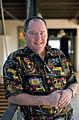 John Lasseter 2002.jpg