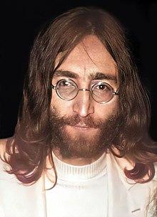 John Lennon 1969 (cropped)-Colorized.jpg