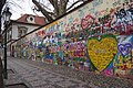 John Lennon Wall 01.jpg