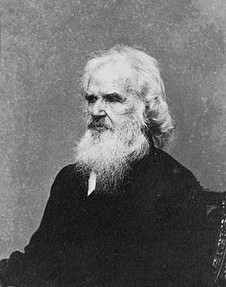 John Pierpont American poet, teacher, lawyer, merchant, Unitarian minister