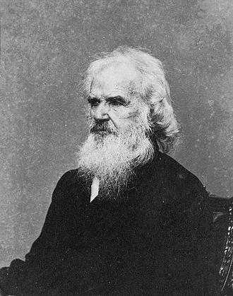 John Pierpont - John Pierpont