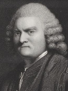 John Pringle (détail).jpg