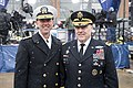 John Richardson and Mark Milley 171209-N-AT895-235 (38926942802).jpg