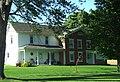 John T. Dow House.JPG