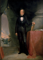 John Tyler by James Reid Lambdin, 1841.png