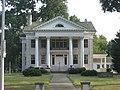 John W. Boehne House.jpg