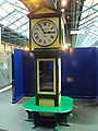 John Walker clock at NRM York - DSC07837.JPG