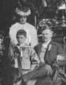 John Weaver and family 1905.png