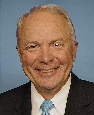 John Kline (politician) - Image: Johnkline