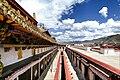 Jokhang Temple August 6.jpg