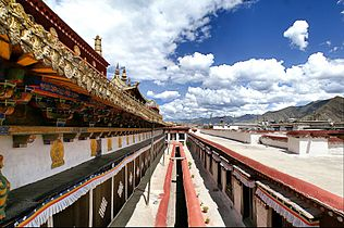 Jokhang Temple August 6.jpg