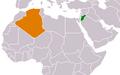 Jordan Algeria Locator.png