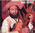 Jorge Cafrune - 1964.jpg