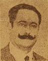 José Antonio Ceballos.png