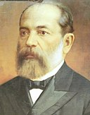 José Gonçalves: Age & Birthday