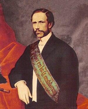 José Javier Espinosa (1815-1870).jpg