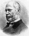 José María Iglesias.png