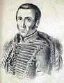 José Miguel Carrera - correo literario.jpg