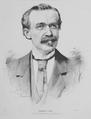 Josef Lev 1884 Vilimek.png