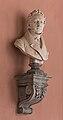 Josef von Kudler (Nr. 7) - Bust in the Arkadenhof, University of Vienna - 0221.jpg