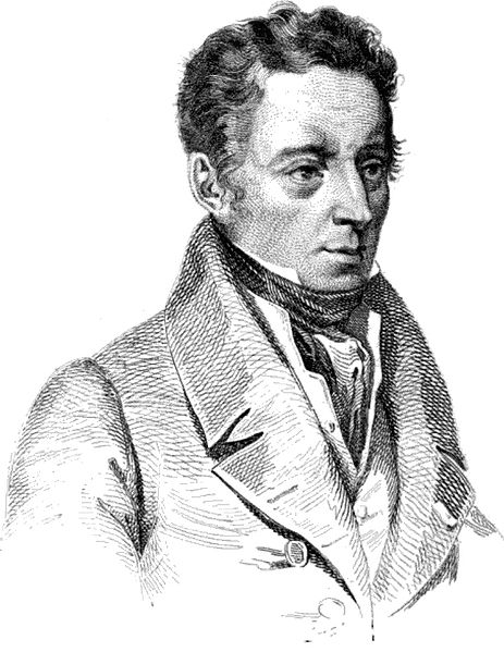 http://upload.wikimedia.org/wikipedia/commons/thumb/a/a0/Joseph_Berchoux.jpg/463px-Joseph_Berchoux.jpg